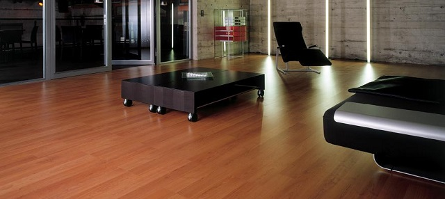 Pergo Flooring At The Carpet Gallery Wirral